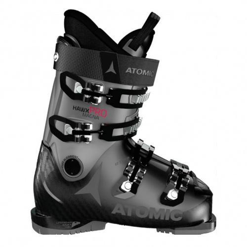 Clăpari Ski - Atomic HAWX MAGNA PRO | Ski