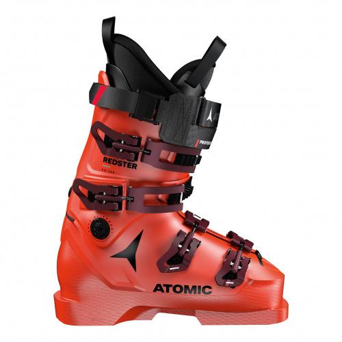 Clăpari Ski - Atomic REDSTER CLUB SPORT 130 | Ski