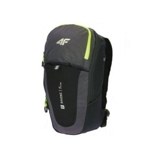 Rucsaci & Genți - 4f Backpack PCF007 | Fitness