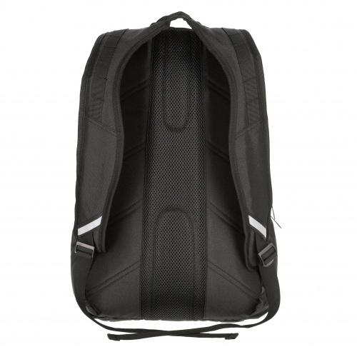 Rucsaci & Genti -  4f Backpack PCU004