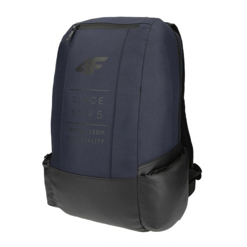 Rucsaci & Genti - 4f Backpack PCU004 | Fitness
