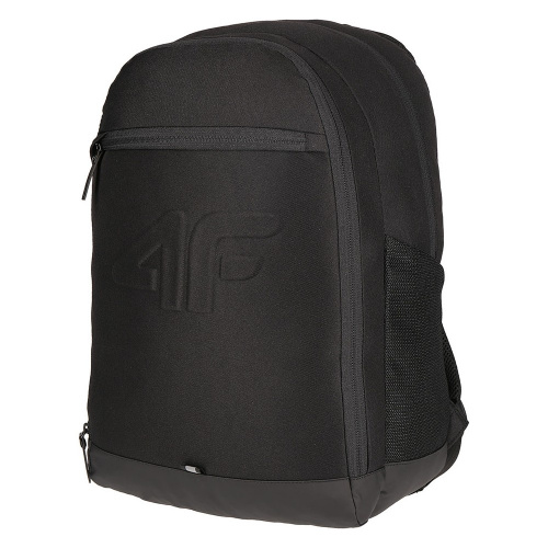 Rucsaci & Genti - 4f Backpack PCU006 | Fitness