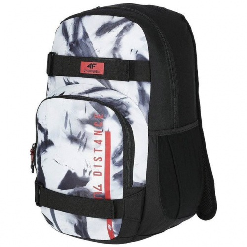 Rucsaci & Genti - 4f Backpack PCU013 | Fitness