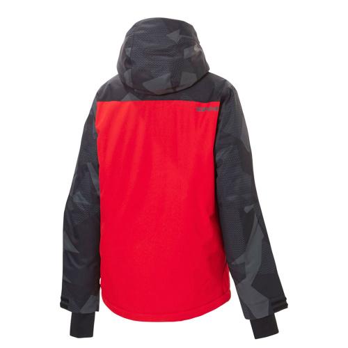 Geci Ski & Snow -  rehall BAILL-R-JR Snowjacket