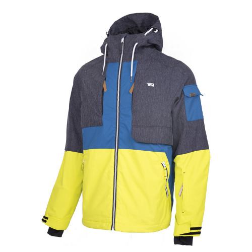 Geci Ski & Snow - Rehall BAILL-R Snowjacket | Imbracaminte