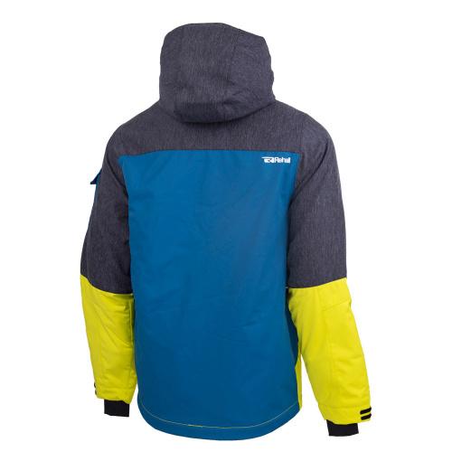 Geci Ski & Snow -  rehall BAILL-R Snowjacket