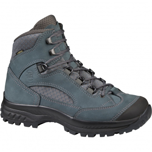 Incaltaminte - Hanwag Banks Lady GTX | Outdoor
