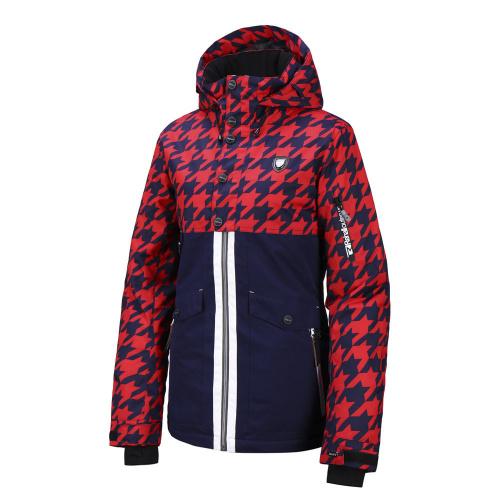 Geci Ski & Snow - Rehall BELLAH-R Snowjacket | Imbracaminte