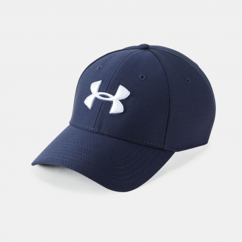 Accesorii - Under Armour Blitzing 3.0 Cap 5036 | Fitness