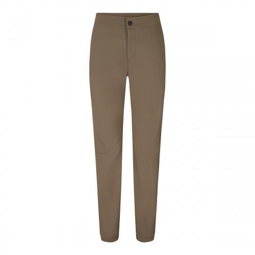 Îmbrăcăminte Casual - Bogner Fire And Ice ARKA Functional Trouser | Imbracaminte