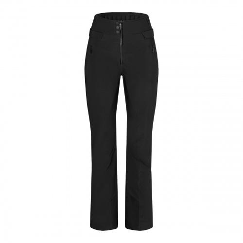 Pantaloni Ski & Snow - Bogner Fire And Ice BORJA Ski Trousers | Imbracaminte