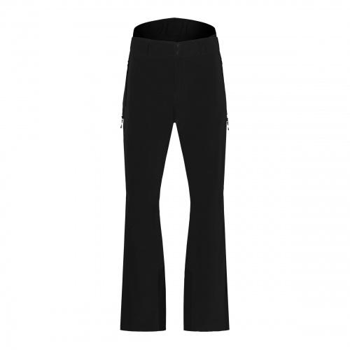 Pantaloni Ski & Snow - Bogner Fire And Ice NIC Ski Trousers | Imbracaminte
