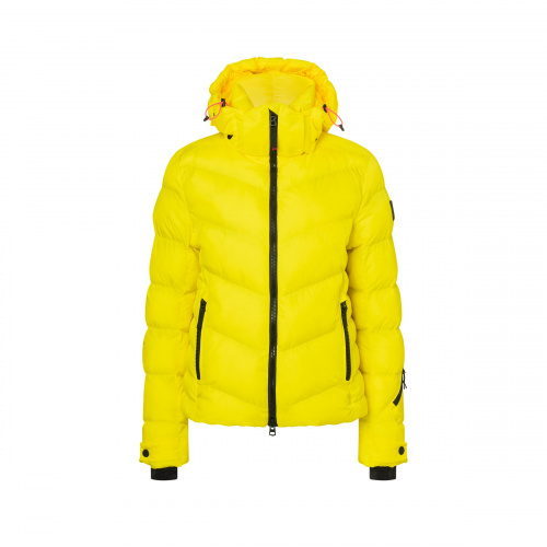 Geci Ski & Snow - Bogner Fire And Ice SAELLY Ski Jacket | Imbracaminte