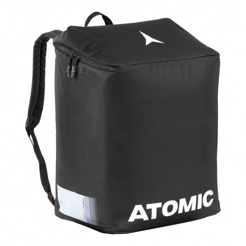Huse Ski & Snow - Atomic Boot & Helmet Pack | Accesorii