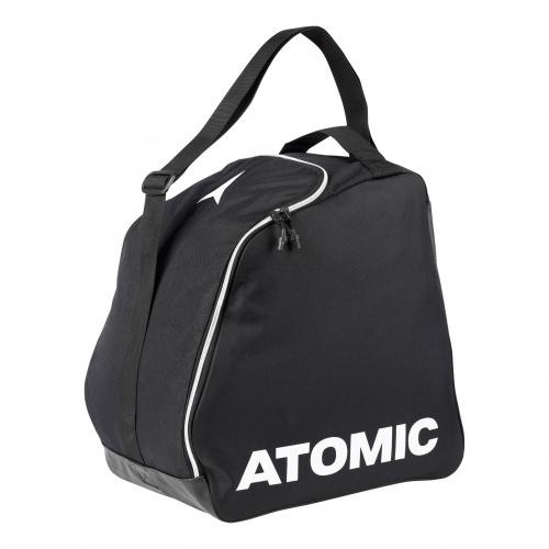 - Atomic BOOT BAG 2.0 | Huse-genti