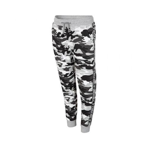 Imbracaminte - 4f Boy Trousers JSPMD001A | Fitness