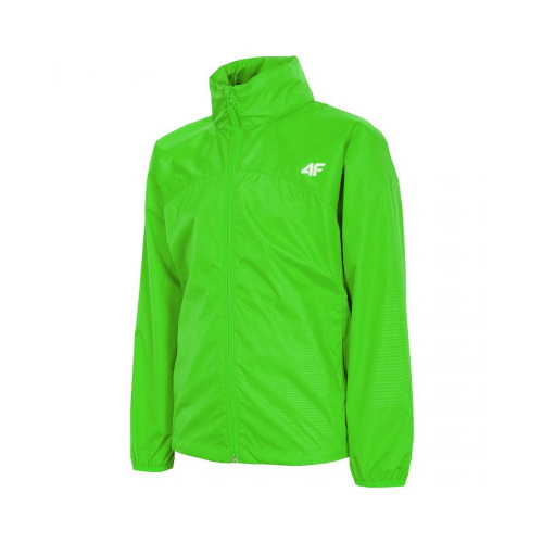 Imbracaminte - 4f Boy Windbreaker JKUM002 | Fitness