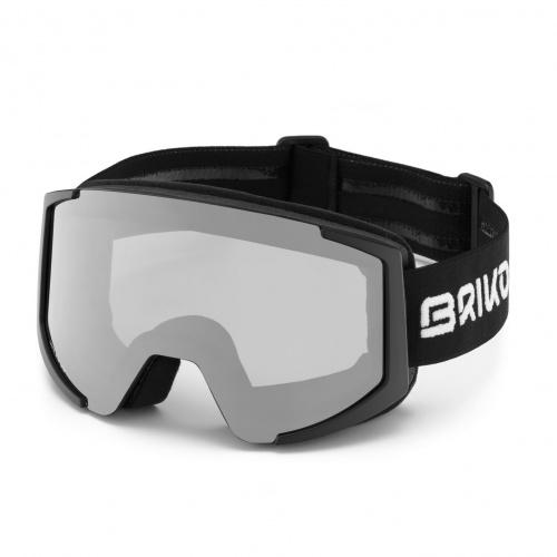 Ochelari Ski - Briko LAVA XL FIS   Ski