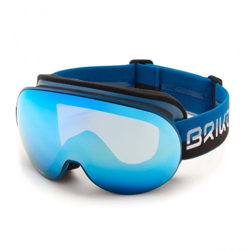 Ochelari Ski - Briko SFERA 2 Lenses HD   Ski
