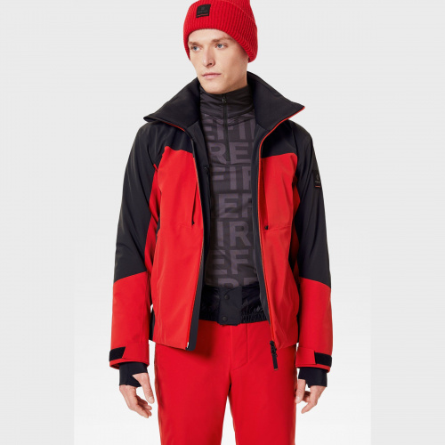 Geci Ski & Snow - Bogner Fire And Ice CARTER Ski Jacket | Imbracaminte