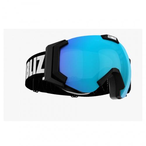 Ochelari Snowboard - Bliz Carver Multi | Snowboard