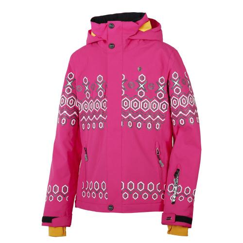 Geci Ski & Snow - Rehall CERYL-R-JR Snowjacket | Imbracaminte