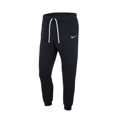 Imbracaminte - Nike CFD Pant FLC TM Club 19 Junior AJ1549 | Fitness