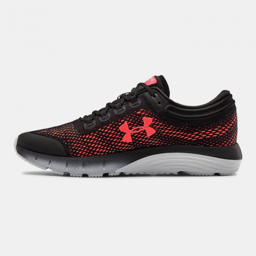 Incaltaminte -  under armour Charged Bandit 5 1947