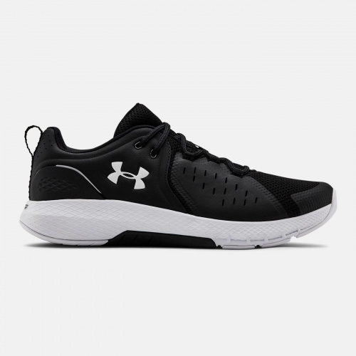 Încălțăminte - Under Armour Charged Commit 2 2027 | Fitness