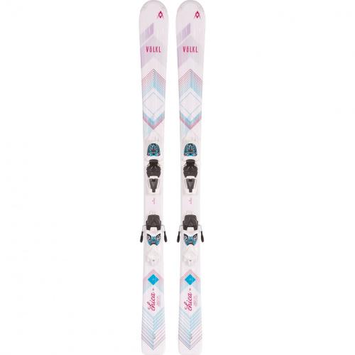 Ski - Volkl Chica 3Motion 4.5   Ski
