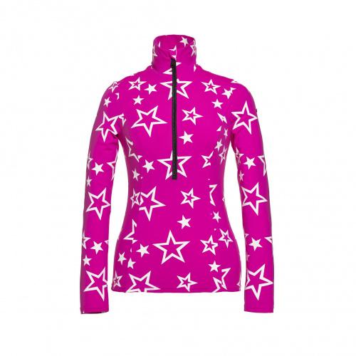 Bluze Termice - Goldbergh CLARISSE Pully | Imbracaminte