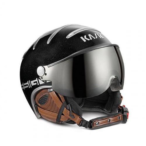 Cască Cu Vizor Snowboard - Kask Class | Snowboard
