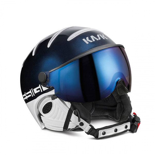 Casca Ski & Snow - Kask Class Sport | Echipament-snow