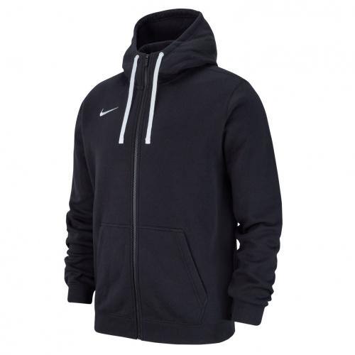 Imbracaminte - Nike Club 19 Full Zip Hoodie   Fitness