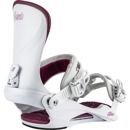 Legaturi Snowboard -  nitro COSMIC