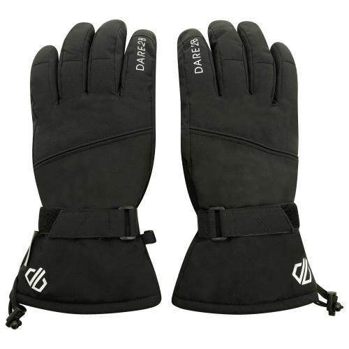 Mănuși Ski & Snow - Dare2b Diversity Waterproof Ski Gloves | Imbracaminte