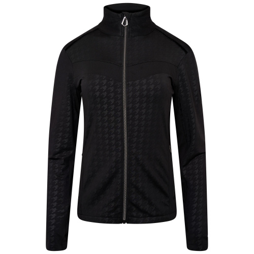 Bluze Termice - Dare 2b Divinity Core Stretch Midlayer | Imbracaminte
