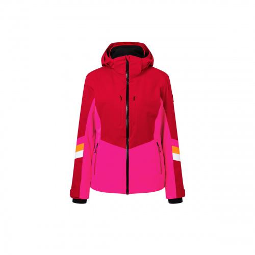 Geci Ski & Snow - Bogner Fire And Ice DAVI Ski Jacket  | Imbracaminte