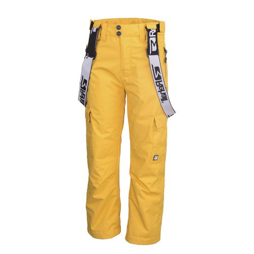 Geci Ski & Snow - Rehall DIZZY-R-JR Snowpant | Imbracaminte