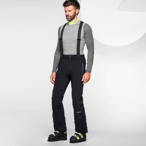 Pantaloni Ski & Snow - Dotout Avant Pant | Imbracaminte