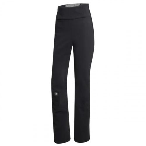 Pantaloni Ski & Snow - Dotout Done W Pant | Imbracaminte