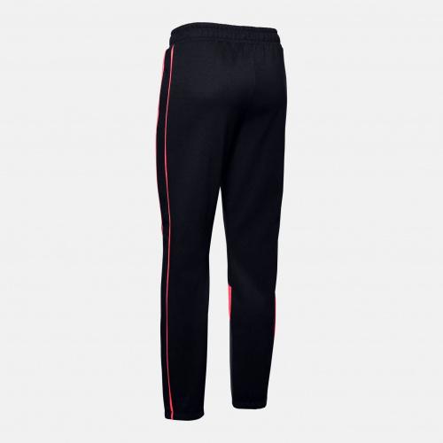 Imbracaminte -  under armour Double Knit Pants 1874