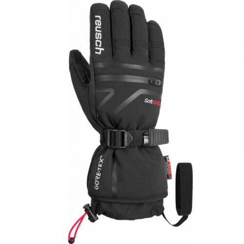 Mănuși Ski & Snow - Reusch Down Spirit GTX | Imbracaminte