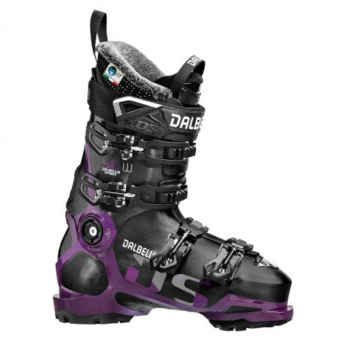 Clăpari Ski - Dalbello DS 90 W | Ski