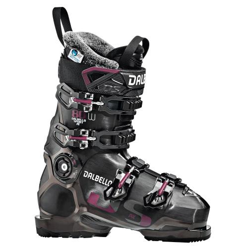 Clăpari Ski - Dalbello DS AX 80 W | Ski