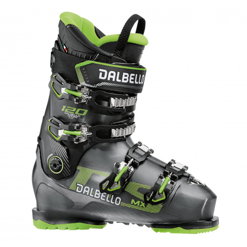 Clăpari Ski - Dalbello DS MX 120  | Ski