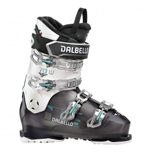 Clăpari Ski - Dalbello DS MX 70 W   Ski