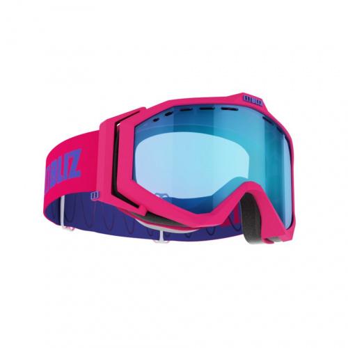 Ochelari Snowboard - Bliz Edge Multi   Snowboard
