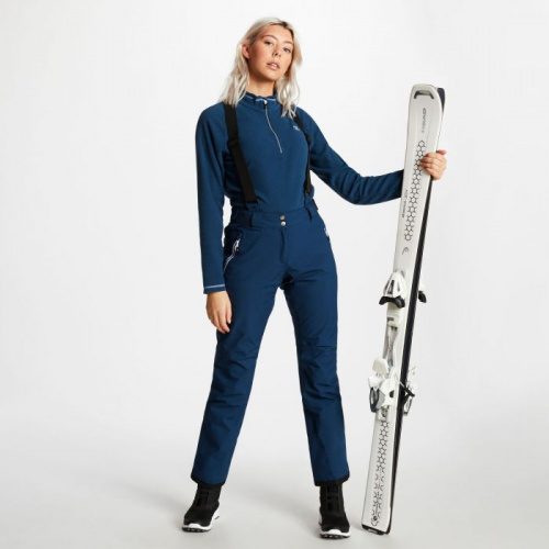 Pantaloni Ski & Snow - Dare2b Effused ski pant | Imbracaminte