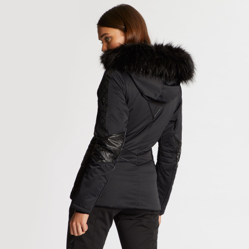 Geci Ski & Snow -  dare2b Emperor Ski Jacket